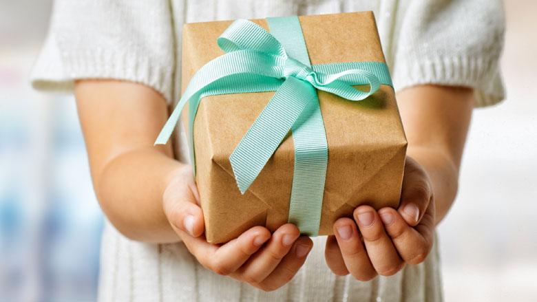 Bol.com: vaderdagcadeau meestal minder dan 25 euro