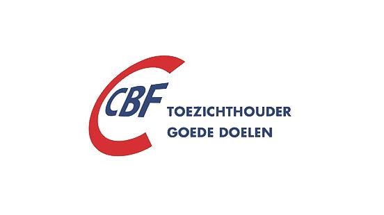 Geld aan de strijkstok bij crowdfundingplatforms - reactie Stichting Centraal Bureau Fondsenwerving (CBF)
