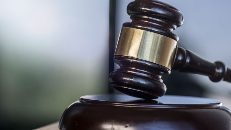 Vakbond CNV: rechtszaken om slapend dienstverband