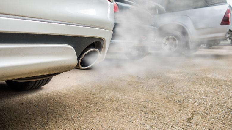 Coalitiepartijen overwegen CO2-belasting voor bedrijven
