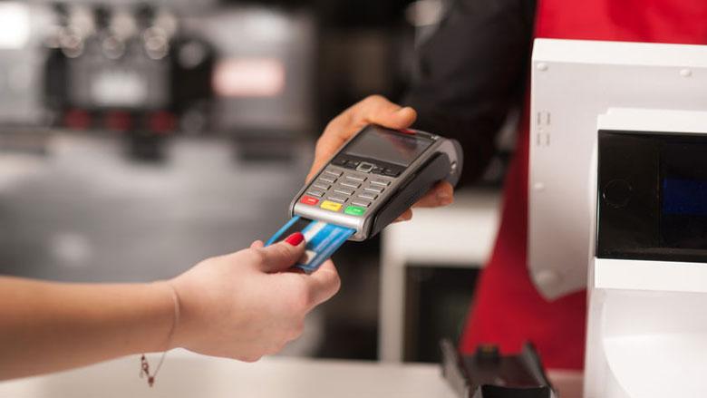 Consumentenprijzen hoger dan vorig jaar