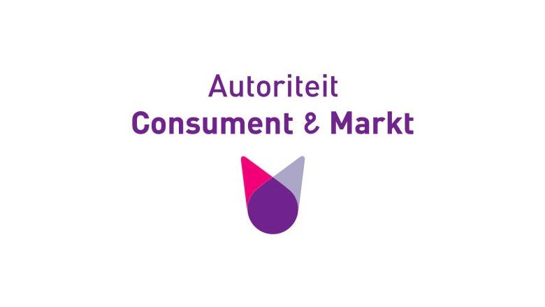 Geld aan de strijkstok bij crowdfundingplatforms - reactie Autoriteit Consument & Markt