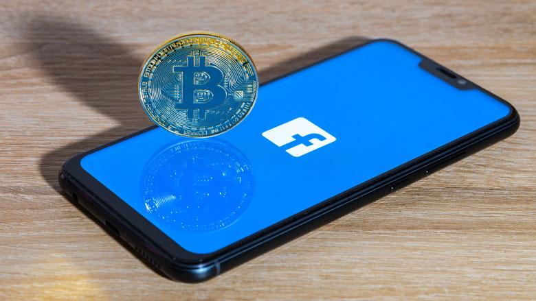 ECB: Facebookcryptomunt moet snel gereguleerd worden