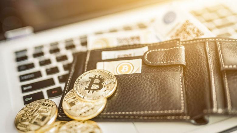 EU wil gezamenlijke wetgeving voor cryptovaluta