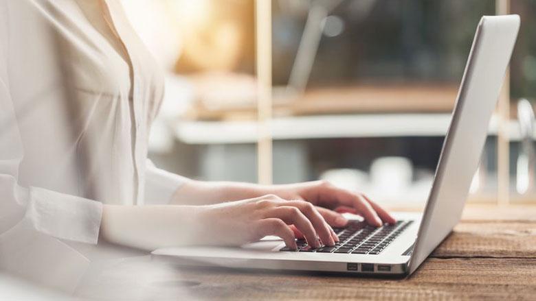 'Nederlanders steeds bewuster over online gevaren'