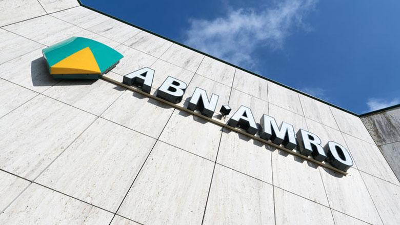 'Cybercriminelen richten zich op ABN AMRO'