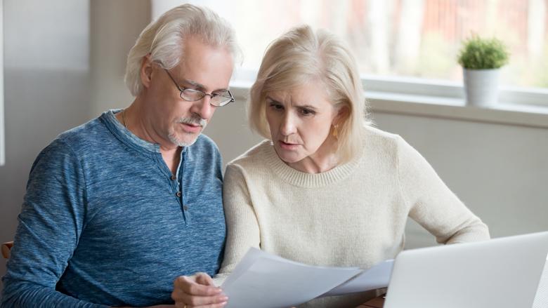 Gedupeerden DIN Hypotheek Plan van Allianz vangen bot bij Kifid