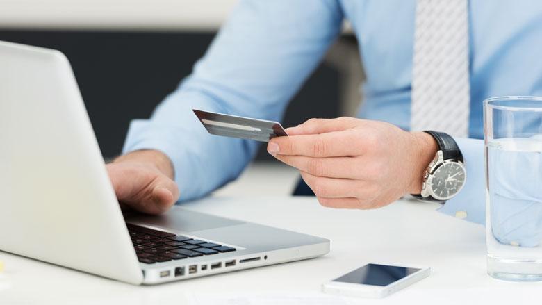 Zeven banken voeren directe overboeking in