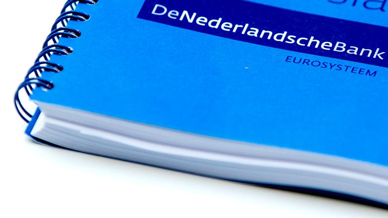 De Nederlandsche Bank verstrekt eerste vijf bedrijven een PSD2-vergunning