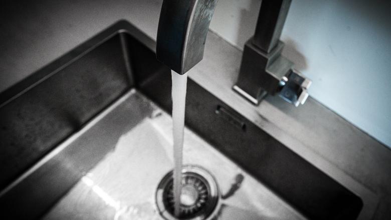 Waterbedrijven: verminder je drinkwaterverbruik