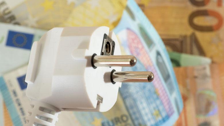 Energieprijzen flink gedaald, is dit het moment om over te stappen?