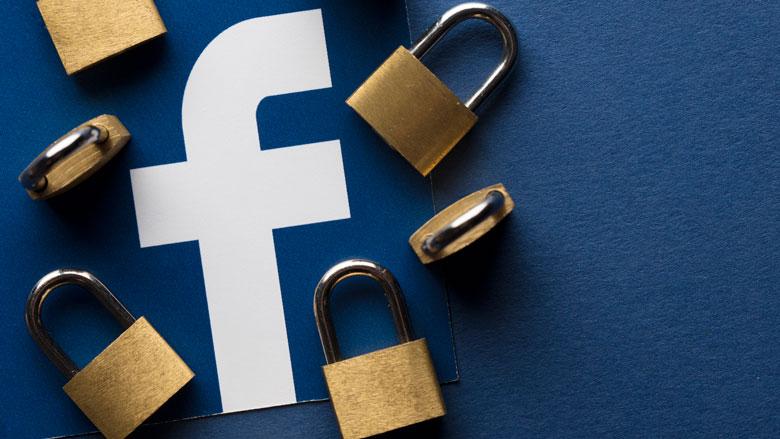 Facebook duidelijker over verdienmodel data