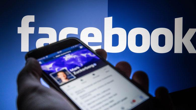 Facebook verwijdert oplichtingsadvertenties na seintjes van AFM