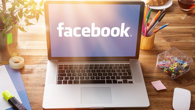 Facebook-gebruikers hebben meer interesse voor sensationele onzinberichten