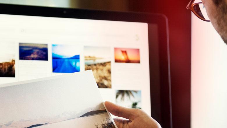 Hoe vind je gratis afbeeldingen op internet?