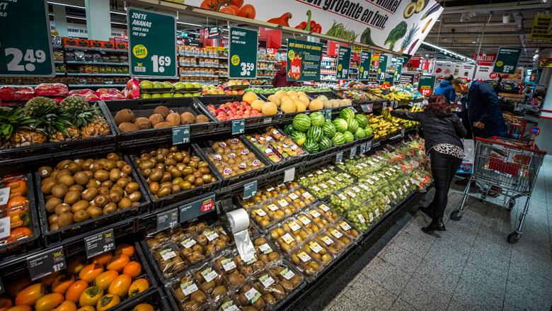 Kringlooplandbouw: meer betalen voor duurzamer voedsel