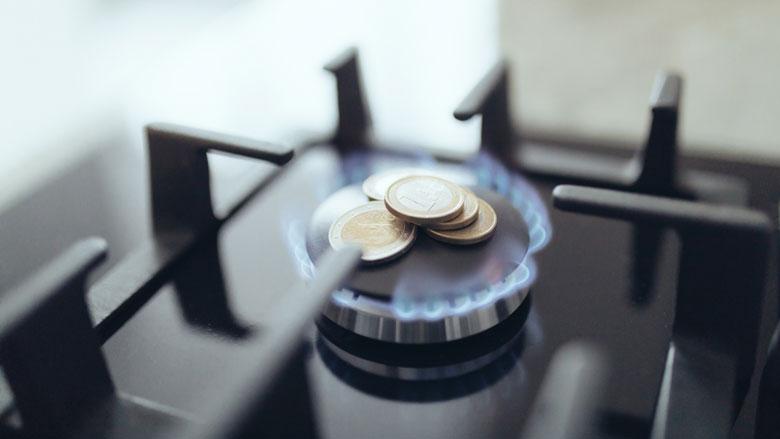Gasverlaters krijgen geen rekening meer voor verwijderen gasaansluiting