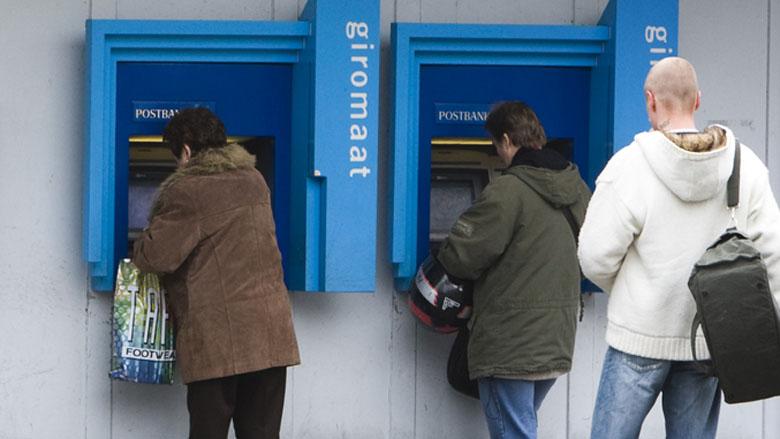 Staatsbank terug in Nederland? Adviesraad wijst die kant op