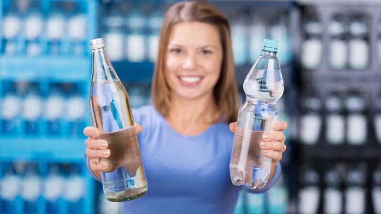 Zo kies je de meest milieuvriendelijke verpakking
