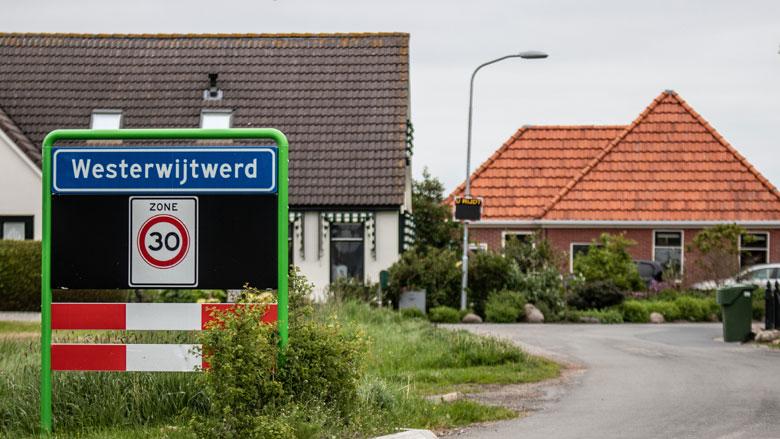 4474 schademeldingen na aardbeving Groningen eind mei