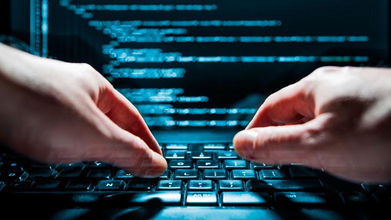 'Hackers handelen steeds vaker namens een staat'