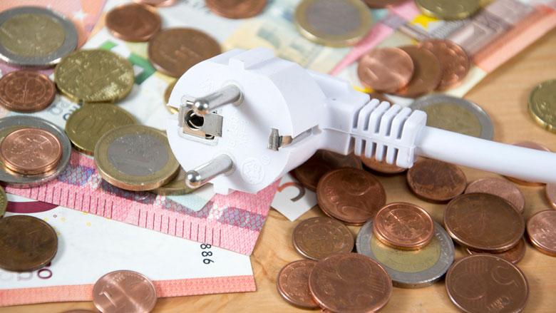 Meldpunt voor huurders met te hoge energierekening