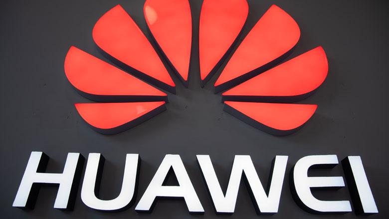 Huawei naar de rechter wegens verdenking spionagepraktijken
