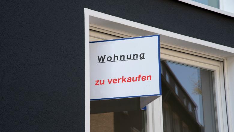 Duitsland introduceert 'kinderbijslag' voor koophuis