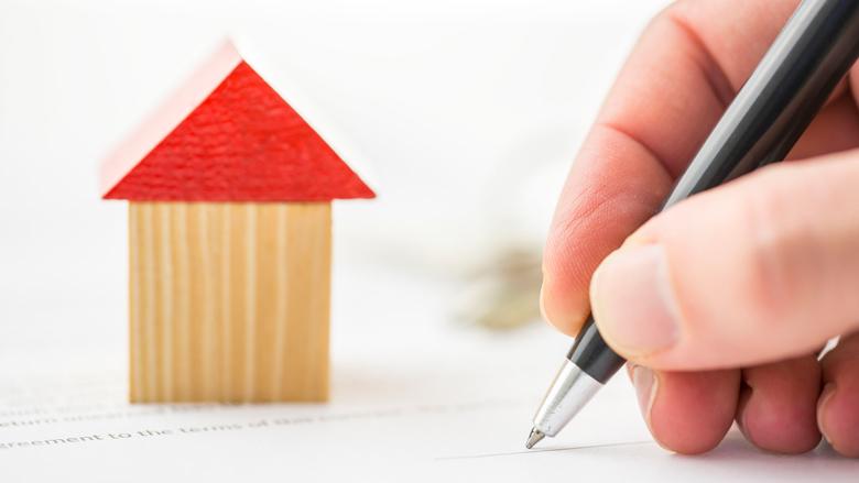 Een tijdelijk huurcontract: wat zijn de regels?