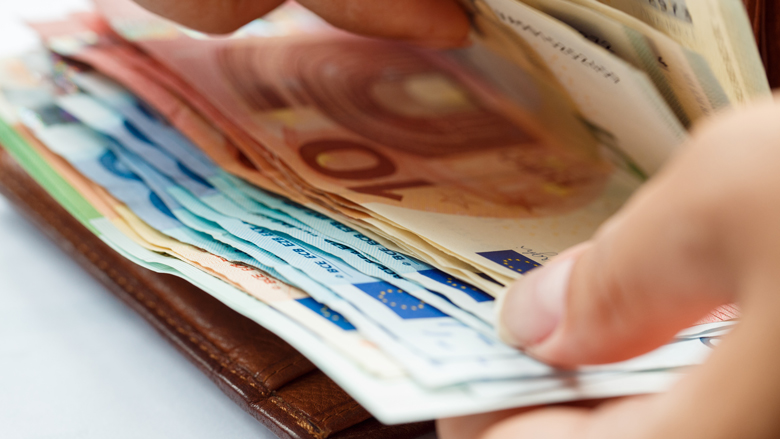 WestlandUtrecht moet ex-klant deel oversluitkosten vergoeden