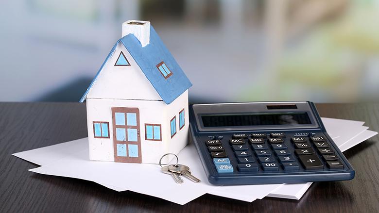 Maandag in Radar: Corona en de gevolgen voor het betalen van je hypotheek