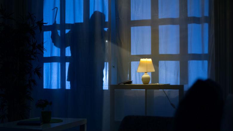 Een vijfde van slachtoffers woninginbraak krijgt opnieuw bezoek van inbreker