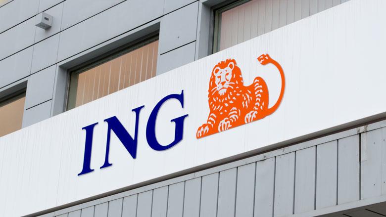 Klacht tegen ING om financieren palmoliebedrijven