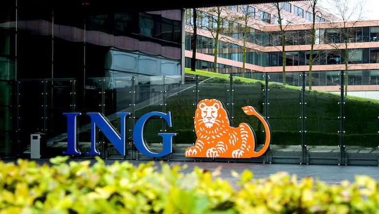 ING heeft last van landelijke storing mobiel- en internetbankieren