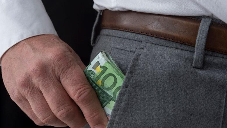 Wat houdt het principe-akkoord pensioenen in?