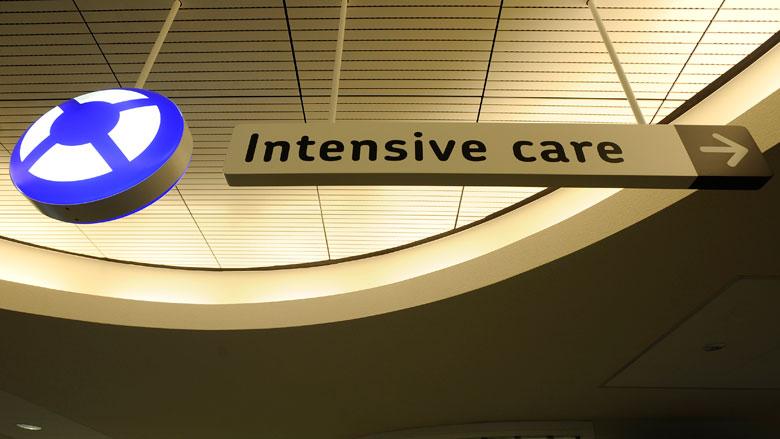 UMC deelt patiëntendata om zorg te verbeteren