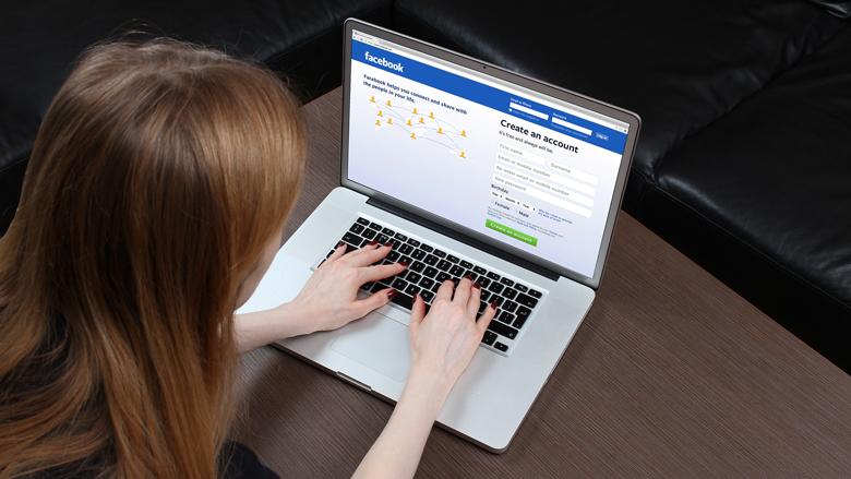Komen 'facebookmail.com'-berichten echt van Facebook?
