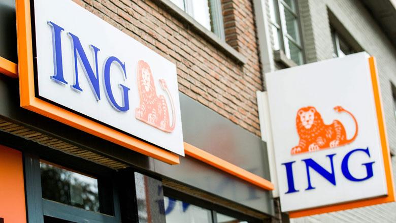 Kifid: bank mag tarief voor betaalpakket eenzijdig wijzigen