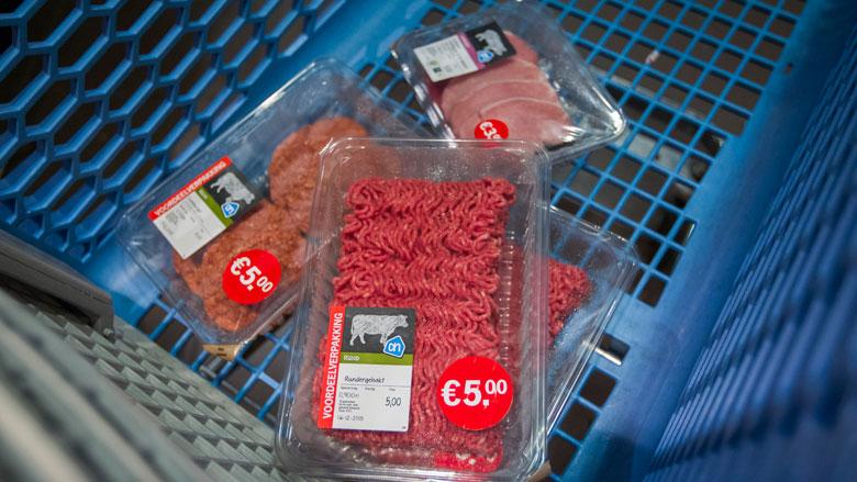 GroenLinks wil verbod op kiloknaller