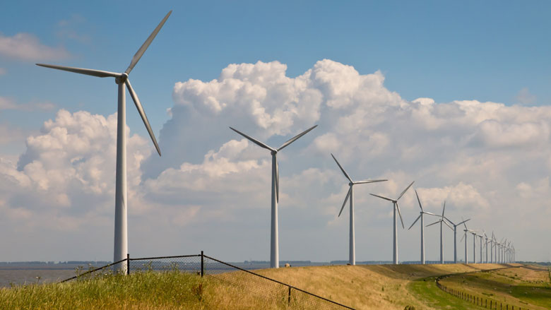 Eerste analyse van afspraken Klimaatakkoord