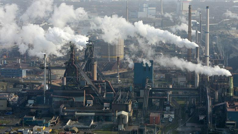 Klimaatakkoord: wat weten we al?