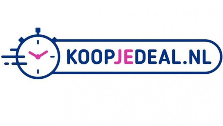 Koopjedeal.nl op rand faillissement, wat kun jij doen als klant?