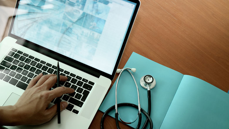 Beveiliging patiëntgegevens OLVG aangescherpt