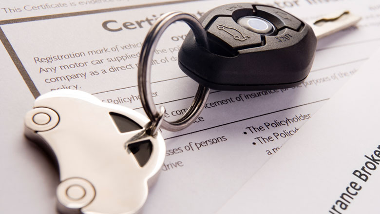 'Stop leeftijdsdiscriminatie bij autoverzekeringen'