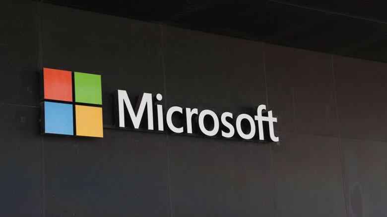 Let op: computer met Windows vatbaar voor beveiligingslek