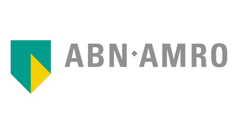 Euribor-schikking - reactie ABN AMRO