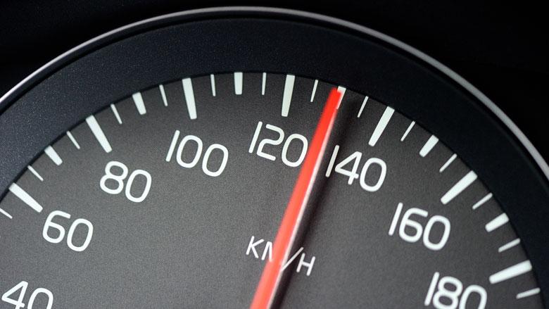 'Maximumsnelheid omlaag als oplossing stikstofcrisis'