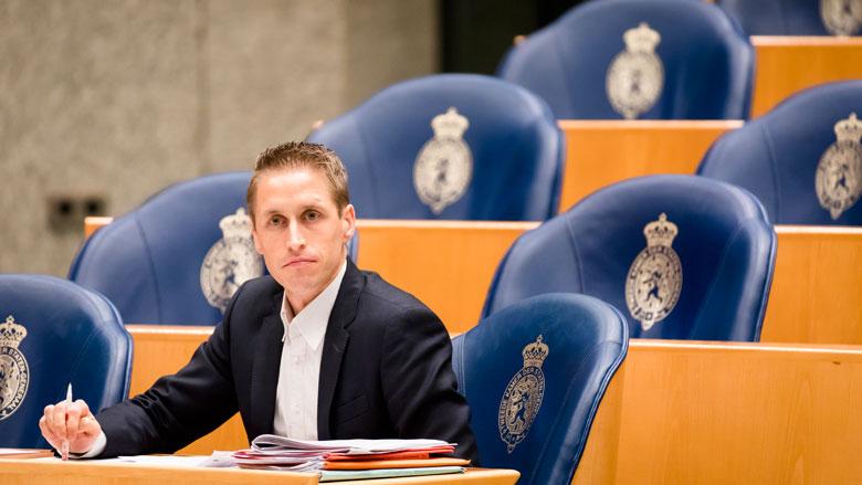 Kamervragen van SP en PvdA over afhandeling letselschadeclaims door verzekeraars