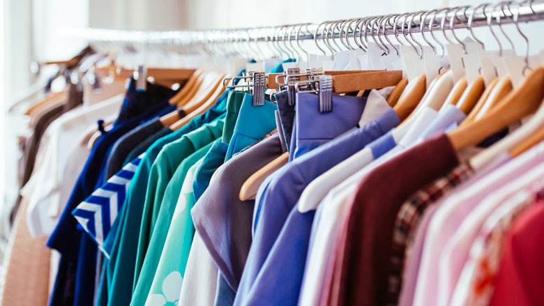 Winkelketen Miller & Monroe vraagt uitstel van betaling aan