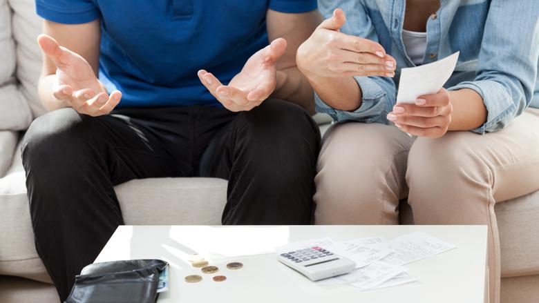 FNV wil minimumloon verhogen